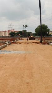 120 Sq.ft Residential Plot for Sale in Tukkuguda, Hyderabad