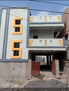 Gallery Cover Image of 1000 Sq.ft 2 BHK Independent House for buy in Kistareddypet for 6600000