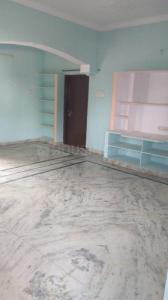 Gallery Cover Image of 850 Sq.ft 2 BHK Apartment for rent in Kavadiguda for 13000