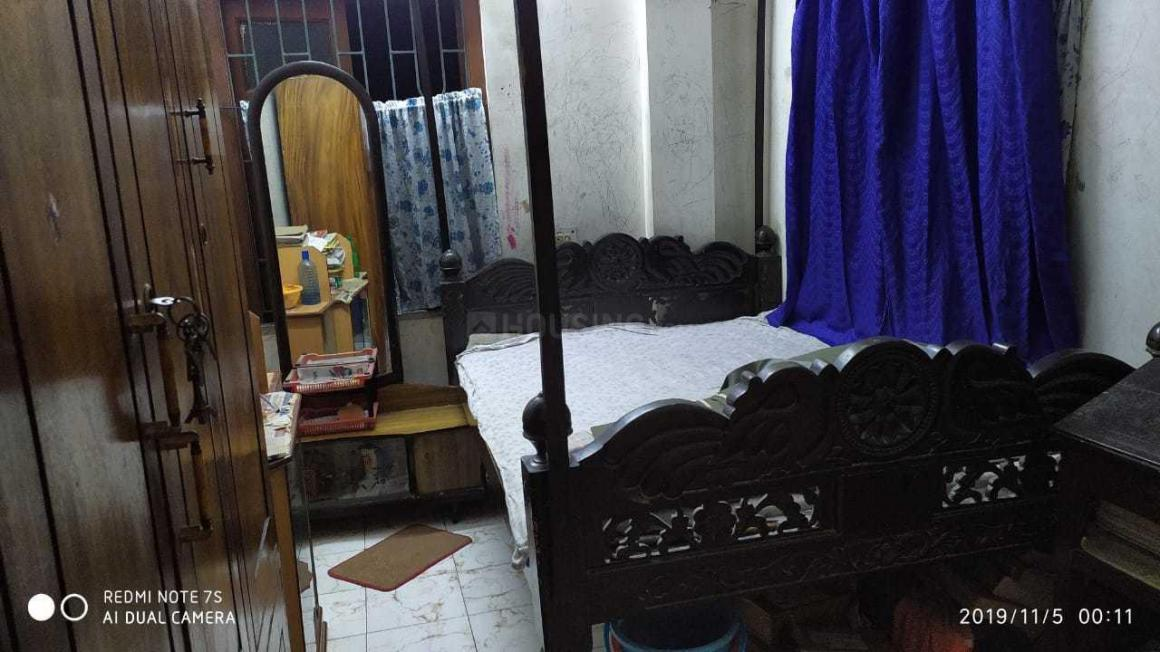 Bedroom Image of PG 4271818 Jadavpur in Jadavpur