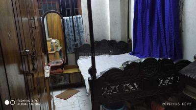 Bedroom Image of PG 4271818 Jadavpur in Jadavpur
