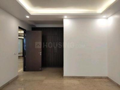 Gallery Cover Image of 1000 Sq.ft 1 RK Apartment for buy in I Block BKC for 5000000