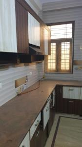 Gallery Cover Image of 2000 Sq.ft 3 BHK Independent Floor for rent in Vaishali for 18000