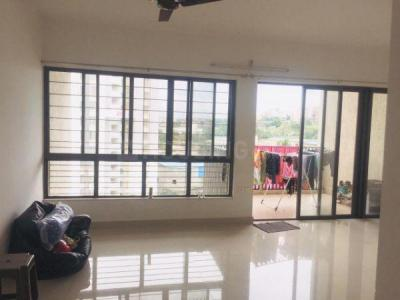 Gallery Cover Image of 1080 Sq.ft 2 BHK Apartment for rent in Amit Astonia Royale, Ambegaon Budruk for 14000