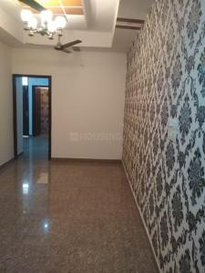 Gallery Cover Image of 1225 Sq.ft 3 BHK Apartment for buy in Siddharth Vihar for 2910000