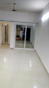 Gallery Cover Image of 900 Sq.ft 2 BHK Apartment for rent in Mannivakkam for 12000