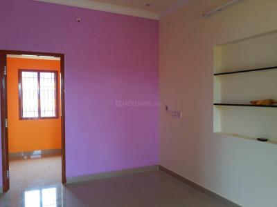 Gallery Cover Image of 600 Sq.ft 2 BHK Independent House for buy in Poonamallee for 3000000