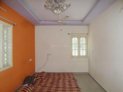 Gallery Cover Image of 1100 Sq.ft 2 BHK Independent Floor for rent in J P Nagar 7th Phase for 16300
