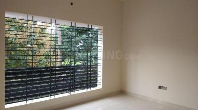 Gallery Cover Image of 2400 Sq.ft 3 BHK Independent House for buy in Horamavu for 11500000