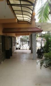 Gallery Cover Image of 4050 Sq.ft 5 BHK Independent House for buy in Navrangpura for 27000000