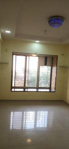 Gallery Cover Image of 605 Sq.ft 1 BHK Apartment for rent in Malad West for 22500