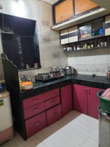 Gallery Cover Image of 550 Sq.ft 1 BHK Apartment for rent in Bhayandar East for 8000