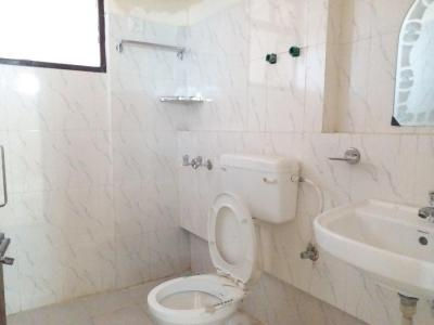 Gallery Cover Image of 800 Sq.ft 2 BHK Apartment for buy in Sector 82 for 2600000