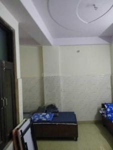 Bedroom Image of PG 4040089 Dadar West in Dadar West