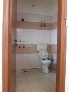 Bathroom Image of PG 4035606 Sarita Vihar in Sarita Vihar