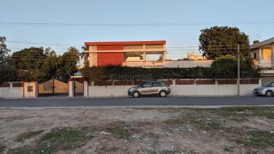 Gallery Cover Image of 3400 Sq.ft 3 BHK Independent House for buy in New Officers Colony for 35000000