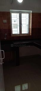 Gallery Cover Image of 950 Sq.ft 2 BHK Apartment for rent in Dhakuria for 25000