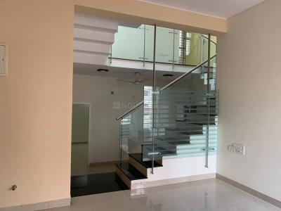 Gallery Cover Image of 3500 Sq.ft 4 BHK Independent House for rent in Harlur for 85000