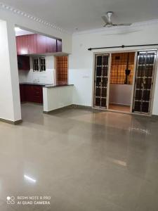 Gallery Cover Image of 1450 Sq.ft 3 BHK Apartment for rent in New Thippasandra for 25000