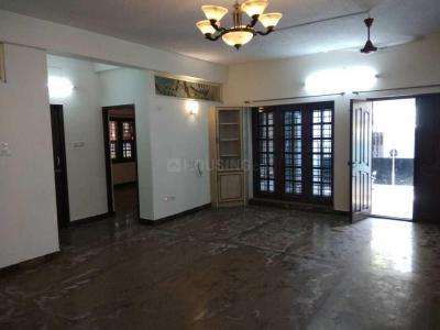 Gallery Cover Image of 3500 Sq.ft 3 BHK Independent House for buy in Thiruvanmiyur for 45000000
