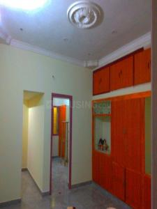 Gallery Cover Image of 1850 Sq.ft 4 BHK Independent House for buy in Kolathur for 8300000