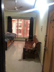 Gallery Cover Image of 675 Sq.ft 1 BHK Apartment for buy in Vasai East for 3550000