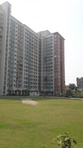 Gallery Cover Image of 1170 Sq.ft 2 BHK Apartment for buy in Ideal Grand, Shibpur for 6669000