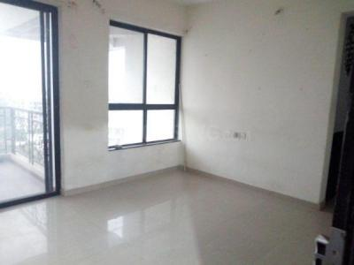 Gallery Cover Image of 600 Sq.ft 1 BHK Apartment for rent in Kondhwa for 12500