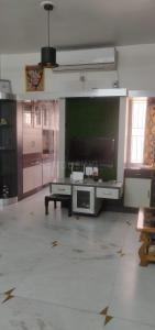 Gallery Cover Image of 870 Sq.ft 2 BHK Apartment for buy in Jodhpur for 5200000