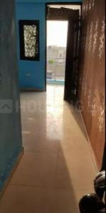 Gallery Cover Image of 405 Sq.ft 1 BHK Independent Floor for buy in Chhattarpur for 1100000