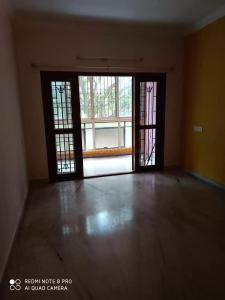 Gallery Cover Image of 1800 Sq.ft 3 BHK Apartment for rent in C V Raman Nagar for 40000