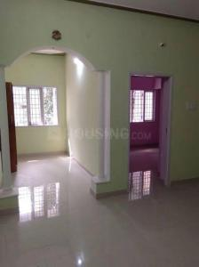 Gallery Cover Image of 1150 Sq.ft 3 BHK Villa for rent in Avadi for 10000