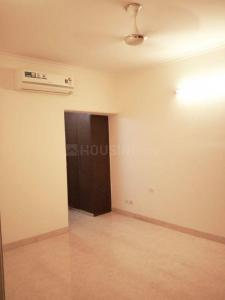 Gallery Cover Image of 1200 Sq.ft 2 BHK Apartment for rent in DDA Flats Vasant Kunj, Vasant Kunj for 32000