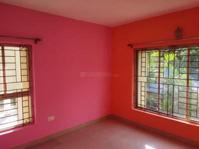 Gallery Cover Image of 1050 Sq.ft 2 BHK Apartment for rent in Narendrapur for 12000