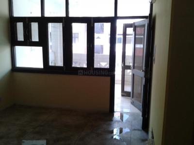 Gallery Cover Image of 1750 Sq.ft 3 BHK Apartment for rent in Sector 7 Dwarka for 28000