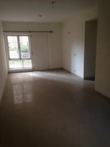 Gallery Cover Image of 1815 Sq.ft 3 BHK Apartment for rent in Sector 86 for 18000