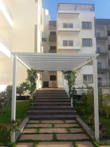 Gallery Cover Image of 793 Sq.ft 1 BHK Apartment for buy in Kengeri for 3650000