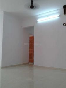 Gallery Cover Image of 405 Sq.ft 1 BHK Apartment for rent in Ajmeri Gate for 10000