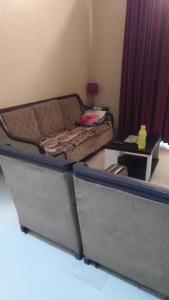 Gallery Cover Image of 1700 Sq.ft 3 BHK Independent Floor for buy in Kharadi for 14000000