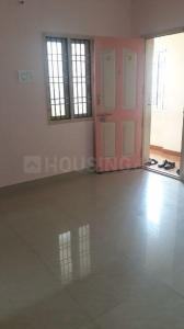 Gallery Cover Image of 500 Sq.ft 1 BHK Independent House for rent in Kodambakkam for 8500