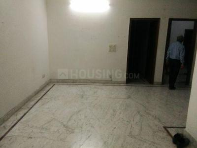 Gallery Cover Image of 1200 Sq.ft 2 BHK Independent House for rent in Sector 27 for 18000