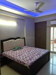 Gallery Cover Image of 1550 Sq.ft 3 BHK Apartment for rent in Sector 78 for 40000