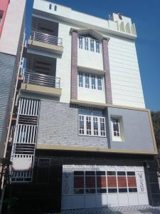 Gallery Cover Image of 4000 Sq.ft 4 BHK Villa for buy in Subramanyapura for 22000000