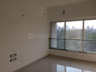 Gallery Cover Image of 1350 Sq.ft 3 BHK Apartment for rent in Ghatkopar West for 62000