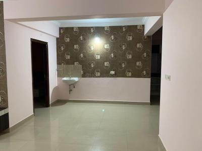 Gallery Cover Image of 1250 Sq.ft 2 BHK Apartment for buy in Obel Banjara by Obel Builders, Horamavu for 6300000