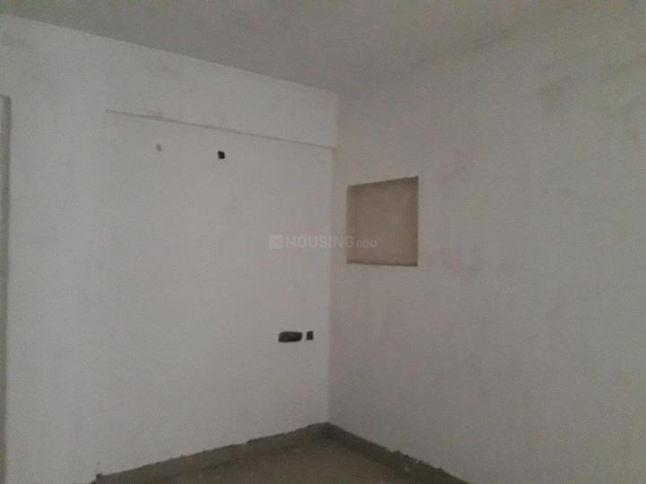 Living Room Image of 850 Sq.ft 2 BHK Apartment for rent in Chikbanavara for 16000