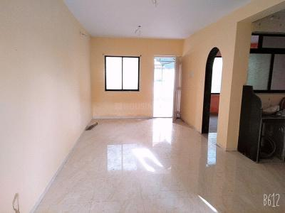 Gallery Cover Image of 1000 Sq.ft 2 BHK Apartment for buy in Greater Khanda for 7000000