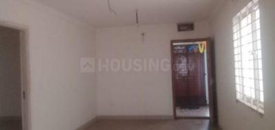 Gallery Cover Image of 1200 Sq.ft 3 BHK Apartment for buy in Kowkur for 4000000