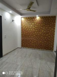 Gallery Cover Image of 630 Sq.ft 2 BHK Apartment for buy in Burari for 3000000