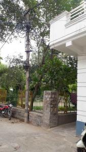 Building Image of PG 4040206 Vile Parle East in Vile Parle East